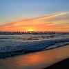 10-20-14_RJs Sunset_5576.JPG