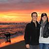 10-30-14_RJs Sunset_5879.JPG