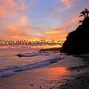 04-04-14_Burros Sunset_5365.JPG