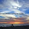 03-09-14_HB Pier Sunset_4879.JPG