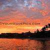 04-09-14_Punta de Mita sunset_5635.JPG