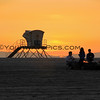 12-07-14_Beach Bl. Sunset_6838.JPG