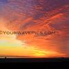 12-24-14_Magnolia Sunset_7474.JPG