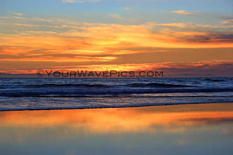 12-09-14_West Newport Sunset_6941.JPG