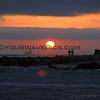 05-28-2014_RJs Sunset_0128.JPG