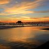 10-03-14_Newport Pier Sunset_4813.JPG