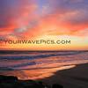 08-24-14_Newport Sunset_TS Katrina_3158.JPG