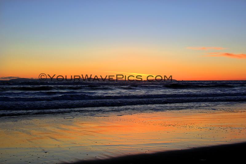 12-13-14_Magnolia Sunset_7148.JPG