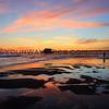 10-03-14_Newport Pier Sunset_4847.JPG