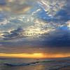 09-08-14_RJ's Sunset_3588.JPG