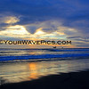 01-26-14_Goldenwest Sunset_4129.JPG