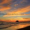 10-03-14_Newport Pier Sunset_4822.JPG