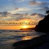 04-05-14_Burros sunset_5385.JPG