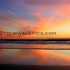 12-08-14_HB Sunset_6908.JPG