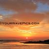 02-22-14_RJs Sunset_4419.JPG