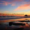 10-03-14_Newport Pier Sunset_4846.JPG