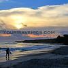 04-04-14_Burros Sunset_5341.JPG
