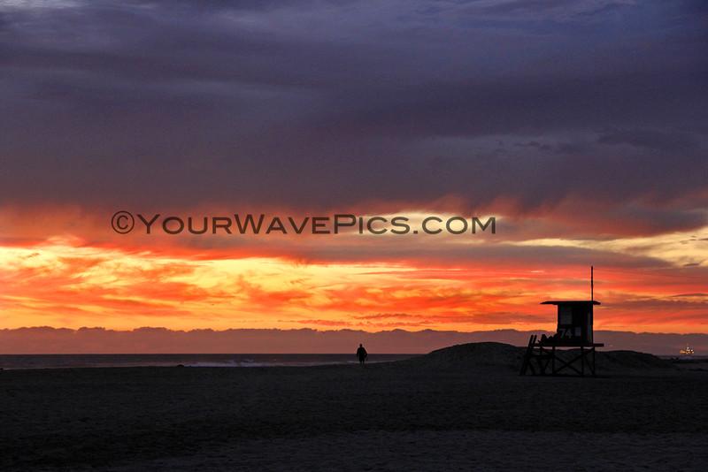 10-30-14_RJs Sunset_5900.JPG