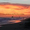 06-26-14_Magnolia Sunset_0722.JPG
