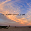 06-02-14_RJs Sunset_0221.JPG