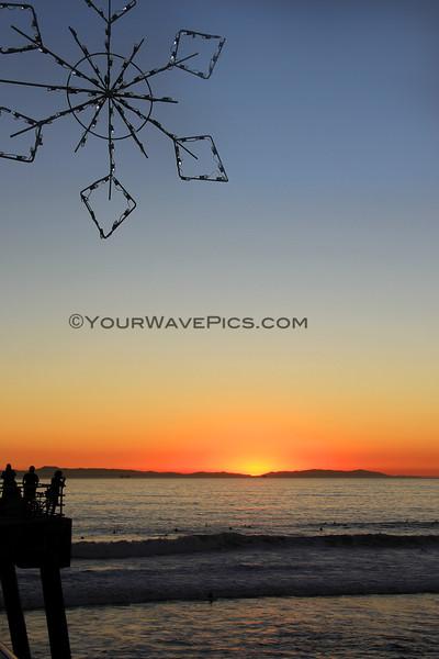 12-23-14_HB Pier Sunset_7452.JPG
