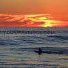 10-04-14_HB Pier NS Sunset_7484.JPG