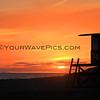 10-20-14_RJs Sunset_5573.JPG