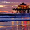 01-19-14_HB Pier Sunset_4006.JPG