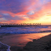 08-24-14_Newport Sunset_TS Katrina_3159.JPG