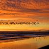 02-08-14_Magnolia Sunset_4289.JPG