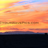 12-14-14_Magnolia Sunset_7238.JPG