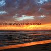 10-30-14_RJs Sunset_5863.JPG