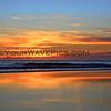 12-09-14_West Newport Sunset_6939.JPG