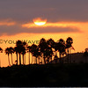 08-07-14_Laguna Sunset_2084.JPG