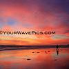 01-31-14_HB Pier Sunset_4244.JPG
