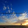 02-08-14_Magnolia Sunset_4267-7997.JPG