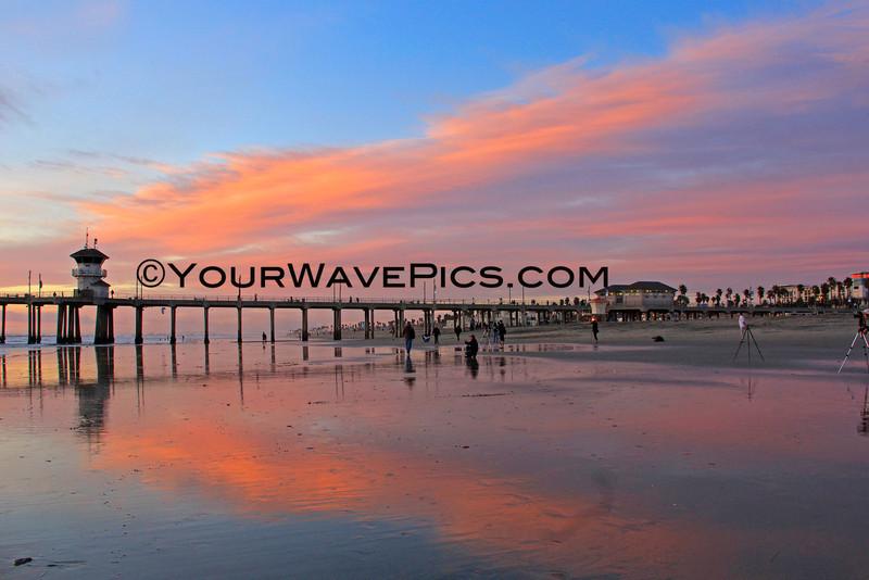 01-31-14_HB Pier Sunset_4235.JPG