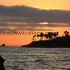 08-07-14_Laguna Sunset_2083.JPG