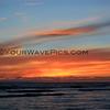 10-20-14_RJs Sunset_5588.JPG