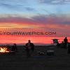 12-07-14_Beach Bl. Sunset_6846.JPG