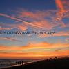 07-12-14_Magnolia sunset_0920.JPG