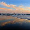 10-26-14_HB Pier Sunset_5771.JPG