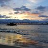 11-29-14_Corona del Mar Sunset_6738.JPG