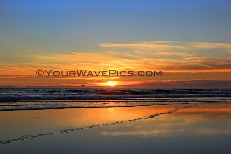 12-09-14_West Newport Sunset_6919.JPG