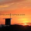 10-20-14_RJs Sunset_5572.JPG