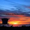03-09-14_HB Pier Sunset_4892.JPG
