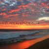 09-07-14_Goldenwest Sunset_3562.JPG