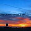 03-09-14_HB Pier Sunset_4895.JPG