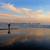 10-26-14_HB Pier Sunset_5768.JPG