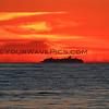 10-04-14_HB Pier NS Sunset_7498.JPG